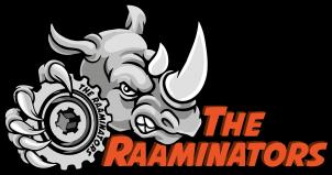 Team Raaminators