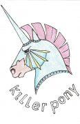 Killerpony