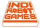 INDI Robot Games