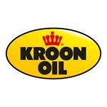 Kroon Oil - thumbnail