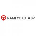 Rami Yokota BV logo